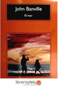 ag-el-mar-9788433976567