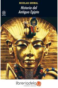 ag-historia-del-antiguo-egipto-9788446034674