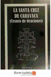 ag-la-santa-cruz-de-caravaca-tesoro-de-oraciones-9788415171393