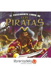 ag-el-fascinante-libro-de-los-piratas-9788467712391