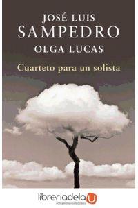 ag-cuarteto-para-un-solista-9788401340000
