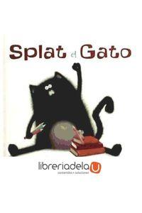 ag-splat-el-gato-9788415116332