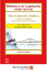 ag-tratado-de-lisboa-y-versiones-consolidadas-de-los-tratados-de-la-union-europea-y-de-funcionamiento-de-la-union-europea-9788447035892