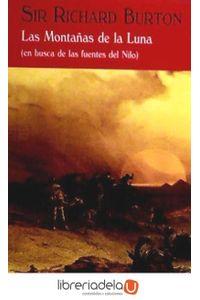 ag-las-montanas-de-la-luna-en-busca-de-las-fuentes-del-nilo-9788477026884