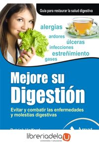 ag-mejore-su-digestion-evitar-y-combatir-las-enfermedades-y-molestias-digestivas-9788497353786