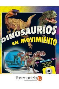ag-dinosaurios-en-movimiento-9788479429126