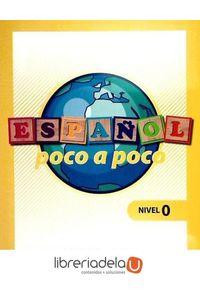 ag-espanol-poco-a-poco-nivel-0-9788499150871