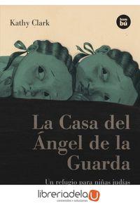 ag-la-casa-del-angel-de-la-guarda-9788483431276