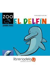 ag-el-delfin-9788498256277