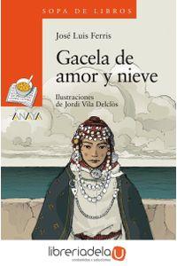 ag-gacela-de-amor-y-nieve-9788466795111