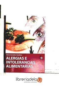 ag-alergias-e-intolerancias-alimentarias-9788498910735