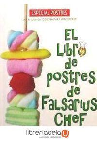 ag-el-libro-de-postres-de-falsarius-chef-9788493740504