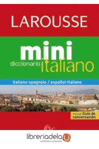 ag-diccionario-mini-espanol-italiano-italiano-spagnolo-9788480168953