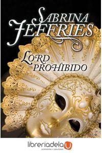 ag-trilogia-de-los-lores-2-lord-peligroso-9788492617340