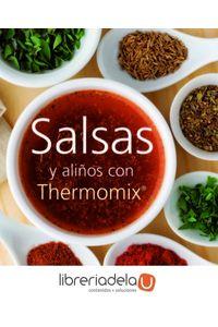 ag-salsas-y-alinos-con-thermomix-9788467705492