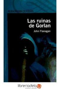 ag-montaraces-las-ruinas-de-gorlan-9788420405179