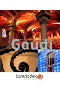 ag-enciclopedia-ilustrada-de-gaudi-9788467711370