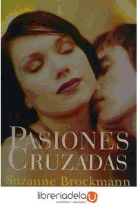 ag-pasiones-cruzadas-9788492801190