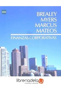 ag-finanzas-corporativas-9788448172084