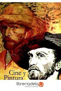 ag-cine-y-pintura-9788489564602