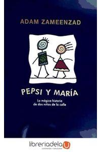 ag-pepsi-y-maria-9788492687282