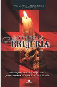 bw-contra-la-brujeria-intermedio-editores-sas-9789587573251