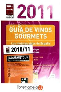 ag-guia-de-vinos-gourmets-2011-9788495754653