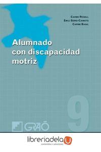 ag-alumnado-con-discapacidad-motriz-9788478279852