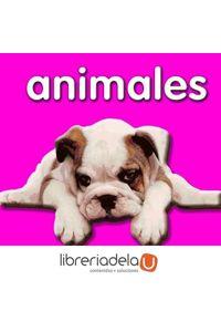 ag-mis-primeros-animales-9788466222273