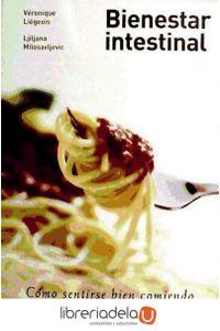 ag-bienestar-intestinal-como-sentirse-bien-comiendo-9788497776691