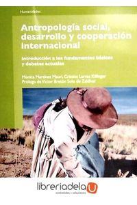 ag-antropologia-social-desarrollo-y-cooperacion-internacional-9788497889087