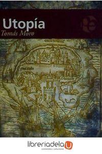 ag-utopia-9788415089131