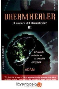 ag-dreamhealer-iii-el-sendero-9788497776844