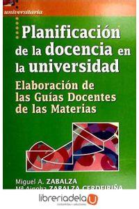 ag-planificacion-de-la-docencia-en-la-universidad-elaboracion-de-las-guias-docentes-de-las-materias-9788427717299