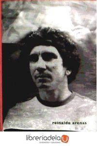 ag-cartas-a-margarita-y-jorge-camacho-1967-1990-9788496508477