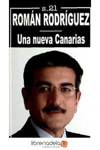 ag-una-nueva-canarias-9788499411910
