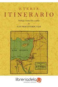 ag-itinerario-9788497617888