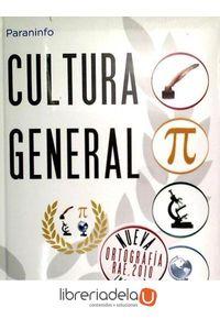ag-cultura-general-9788497327848