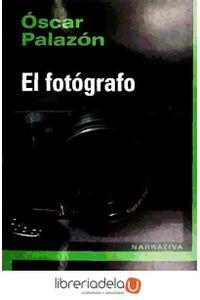 ag-el-fotografo-9788493747695