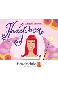 ag-hada-paca-9788492691913