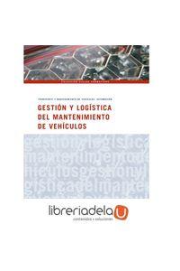 ag-gestion-y-logistica-del-mantenimiento-en-automocion-9788497013031