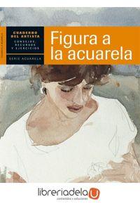 ag-figura-a-la-acuarela-9788434236264
