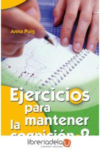 ag-ejercicios-para-mantener-la-cognicion-2-9788498425857