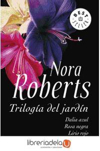 ag-trilogia-del-jardin-9788499082578