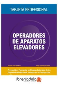 ag-operadores-de-aparatos-elevadores-9788492735105