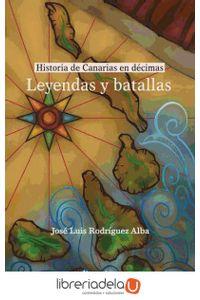 ag-leyendas-y-batallas-9788499413334