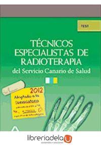 ag-tecnicos-especialistas-de-radioterapia-del-servicio-canario-de-salud-test-9788467652277