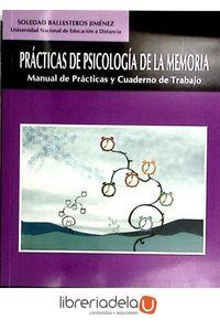 ag-practicas-de-psicologia-9788479912857