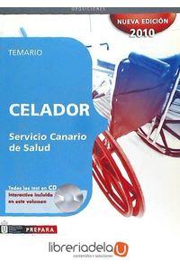 ag-celador-servicio-canario-de-salud-temario-9788499375410