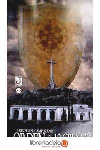 ag-la-orden-de-las-12-cruces-9788492868292